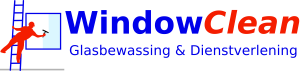 Window-clean profecionele ramenenservice